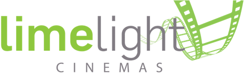 Limelight Home Cinemas Retina Logo